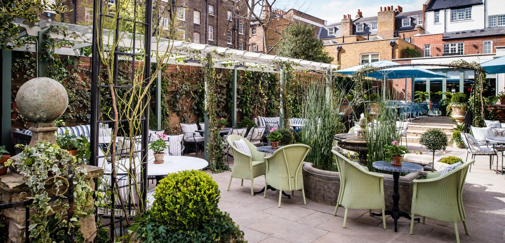 The Ivy Chelsea Garden garden by Paul Winch-Furness high-res (53)