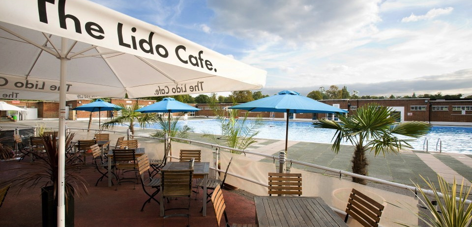 Lido-Cafe-15-Final_-960x480